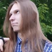Игорь 21 Кемерово