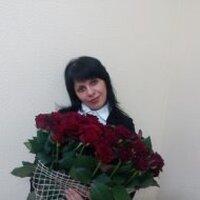 !!!!!!!!!!!!!!, 45 лет, Рак, Киев