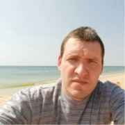 Андрей 42 Тимашевск