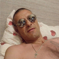 Владимир, 53 года, Весы, Нижний Новгород
