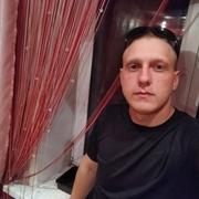 саня 20 Москва