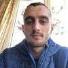 franco, 30, г.Гирокастра