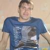 Алексей, 30, г.Парабель