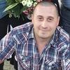 Евгений, 39, г.Дюссельдорф