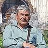 Андрей, 53, г.Фролово