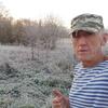 виталий, 54, г.Новомосковск