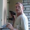 Андрей, 63, г.Ильинский