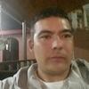 Николай, 27, г.Чита