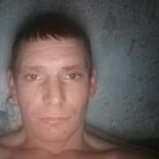 Виктор 28 Борисов