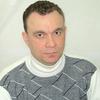 Александр, 41, г.Железнодорожный