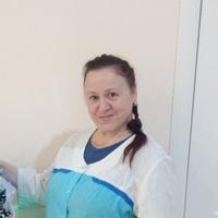 Елена Кондратьева, 38 лет, Близнецы, Тверь