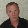 владимир, 59, г.Николаевск-на-Амуре