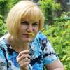 Евгения, 48, г.Магнитогорск