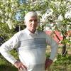 николай, 60, г.Серов