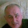 David, 58, г.Холон