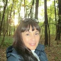 Елена, 64 года, Овен, Москва