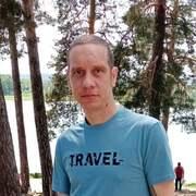 Владимир 35 Дзержинск