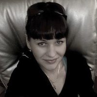 Юлия, 34 года, Дева, Новосибирск