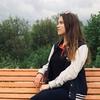 Настасья, 21, г.Киев