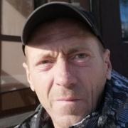 Алексей 42 Миасс