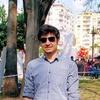deniz, 23, г.Стамбул