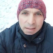 Cemil sarı 34 Мурманск