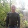 Valentyn, 52, г.Basauri