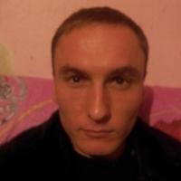 Сергей, 38 лет, Скорпион, Днепр