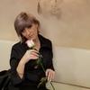 Руслана, 43, г.Харьков