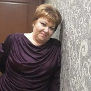 Ольга 52 Рязань