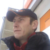 Женя, 31, г.Борщев