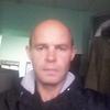 константин, 39, г.Саранск