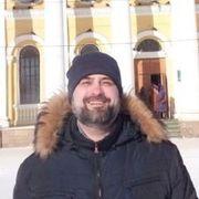 Алексей 39 Кострома