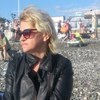 Olga, 51, г.Сочи
