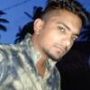Imu, 27, г.Gurgaon