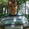 ivan, 32, г.Таврийск