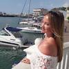 Нина, 44, г.Выборг