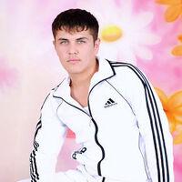 Tigran, 27 лет, Весы, Санкт-Петербург