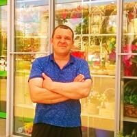 Олег, 42 года, Рыбы, Нижний Новгород