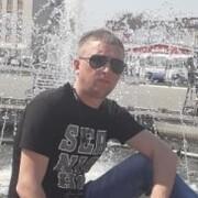 Андрей 75 Благовещенск