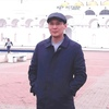 Азат, 36, г.Астана