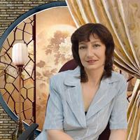 Мария, 45 лет, Овен, Сосногорск