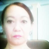 Эльвира, 41 год, Водолей, Тюмень
