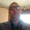 Игорь, 47, г.Новороссийск