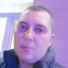 Лёня, 32, г.Сергиев Посад