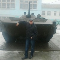 Юрий, 39 лет, Козерог, Старый Оскол