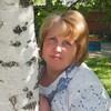 таня, 43, г.Первоуральск