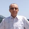 Мирослав, 56, г.Львов