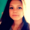 Ulyana, 21, Michurinsk