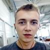 Andrey, 23, Zbarash